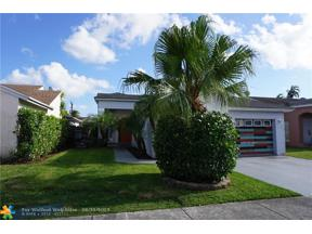 Property for sale at 14318 SW 103rd St, Miami,  Florida 33186