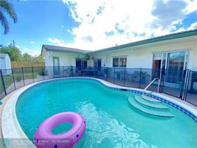 Property for sale at 5740 NE 19th Terrace, Fort Lauderdale,  Florida 33308