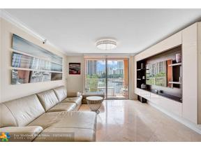 Property for sale at 19877 E Country Club Dr Unit: 3402, Aventura,  Florida 33180