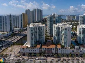 Property for sale at 250 Sunny Isles Blvd Unit: TH-309, Sunny Isles Beach,  Florida 33160