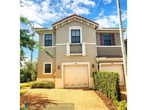 Property for sale at 1004 NW 33rd Ct Unit: 1004, Pompano Beach,  Florida 33064
