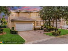 Property for sale at 1574 NW 121st Dr, Coral Springs,  Florida 33071