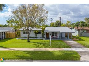 Property for sale at 818 NW 28th Ct, Wilton Manors,  Florida 33311