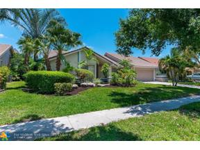 Property for sale at 550 NW 108th Ave, Plantation,  Florida 33324