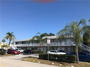 Property for sale at 2175 NE 56 Street Unit: 110, Fort Lauderdale,  Florida 33308