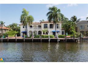 Property for sale at 1764 SE 9th St, Fort Lauderdale,  Florida 33316