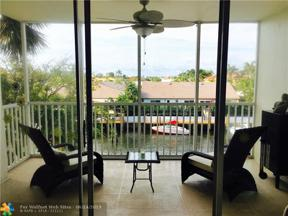 Property for sale at 3000 NE 48th Ct Unit: 302, Lighthouse Point,  Florida 33064