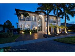 Property for sale at 2810 NE 47th Street, Lighthouse Point,  Florida 33064