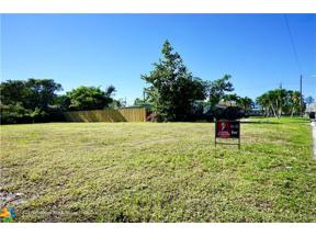 Property for sale at 366 Alhambra Place, West Palm Beach,  Florida 33405