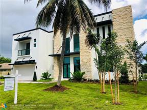 Property for sale at 2817 NE 35th St, Fort Lauderdale,  Florida 33306