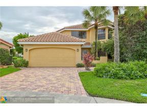 Property for sale at 21020 Cottonwood Dr, Boca Raton,  Florida 33428