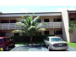 Property for sale at 4491 Crystal Lake Dr Unit: 201A, Deerfield Beach,  Florida 33064