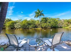 Property for sale at 3301 NE 16th St, Fort Lauderdale,  Florida 33304