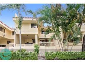 Property for sale at 1401 NE 9th St Unit: 8, Fort Lauderdale,  Florida 33304