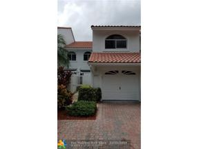 Property for sale at 3750 NE 209th Ter Unit: -, Aventura,  Florida 33180