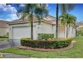 Property for sale at 4261 Mahogany Ridge Dr, Weston,  Florida 33331