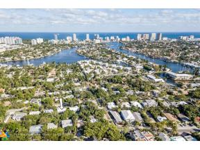 Property for sale at 715 N Victoria Park Rd, Fort Lauderdale,  Florida 33304