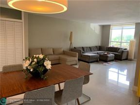 Property for sale at 10185 Collins Ave Unit: 203, Bal Harbour,  Florida 33154