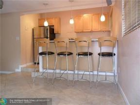 Property for sale at 1645 NE 12th St Unit: A, Fort Lauderdale,  Florida 33304