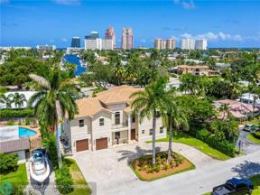 Property for sale at 2456 NE 27th Ter, Fort Lauderdale,  Florida 33305