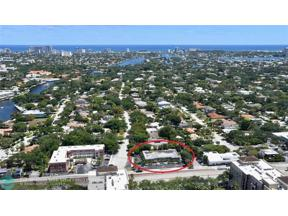 Property for sale at Unit: 11, Fort Lauderdale,  Florida 33301