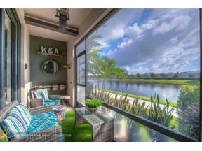 Property for sale at 4220 N Dixie Hwy Unit: 73, Oakland Park,  Florida 33334