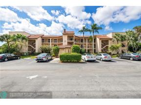 Property for sale at 10110 Cedar Point Blvd Unit: 301, Boynton Beach,  Florida 33437