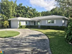 Property for sale at 1958 NE 7 Te, Wilton Manors,  Florida 33305