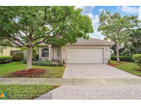 Property for sale at 730 NW 134th Ter, Plantation,  Florida 33325