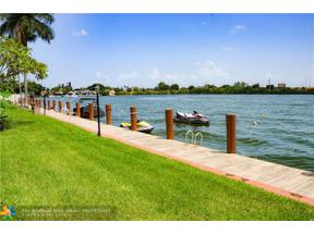Property for sale at Unit: 114, Pompano Beach,  Florida 33064
