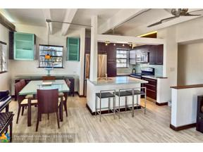 Property for sale at 701 Euclid Ave Unit: 401, Miami Beach,  Florida 33139