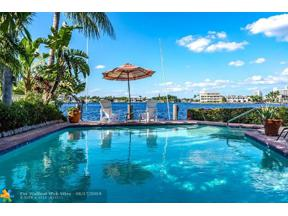 Property for sale at 1371 W Terra Mar Dr, Pompano Beach,  Florida 33062
