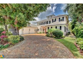 Property for sale at 29 Cayuga Rd, Sea Ranch Lakes,  Florida 33308