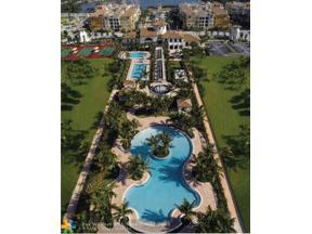 Property for sale at Unit: 3-423, Sunrise,  Florida 33323