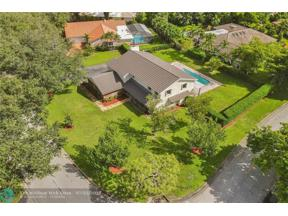 Property for sale at 407 NW 104th Ave, Coral Springs,  Florida 33071
