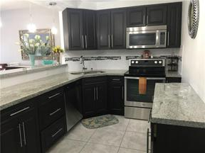 Property for sale at 3200 NE 36th St Unit: 721, Fort Lauderdale,  Florida 33308