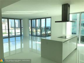 Property for sale at 300 Sunny Isles Blvd Unit: 701, Sunny Isles Beach,  Florida 33160