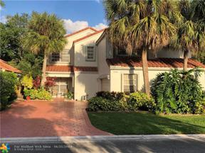 Property for sale at 1000 NW 103rd Ave, Plantation,  Florida 33322