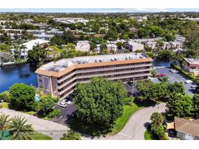 Property for sale at 801 NE 18th Ct Unit: 207, Fort Lauderdale,  Florida 33305