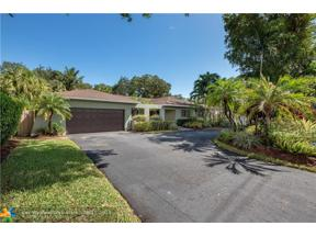 Property for sale at 3751 N Park Rd, Hollywood,  Florida 33021