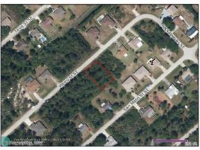 Property for sale at 1056 SE Welco St, Palm Bay,  Florida 32909