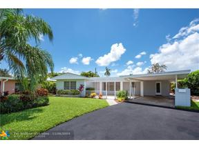 Property for sale at 816 NW 29, Wilton Manors,  Florida 33311