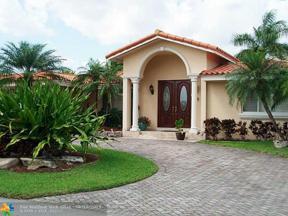 Property for sale at 3407 NE 168th St, North Miami Beach,  Florida 33160
