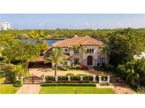Property for sale at 2008 Intracoastal Dr, Fort Lauderdale,  Florida 33305