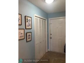 Property for sale at 4128 NW 88th Ave Unit: 202, Coral Springs,  Florida 33065