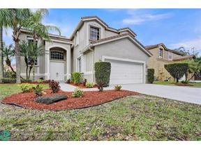 Property for sale at 6131 NW 58th Wy, Parkland,  Florida 33067