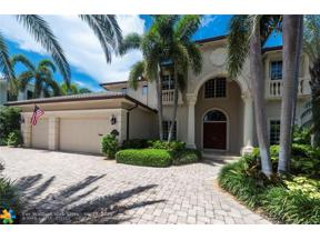 Property for sale at 41 Compass Ln, Fort Lauderdale,  Florida 33308