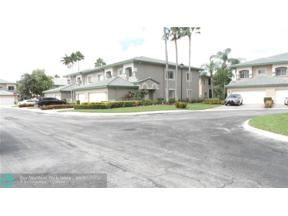 Property for sale at 7948 Exeter Cir West Unit: 202, Tamarac,  Florida 33321