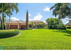 Property for sale at 10254 SW 26th St, Davie,  Florida 33324