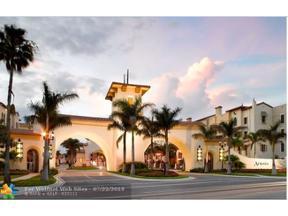 Property for sale at Unit: 3-412, Sunrise,  Florida 33323